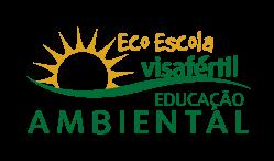 ecoescola-logs-home