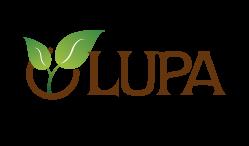 lupa_home