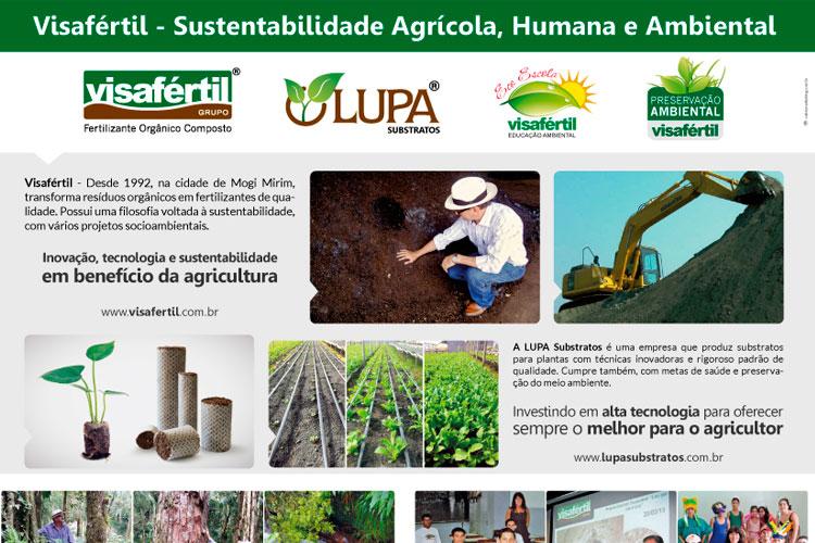 anncio-a-comarca183250
