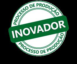 selo_processo-inovador