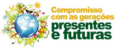 slogan-eco-escola