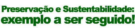 slogan-preservacao