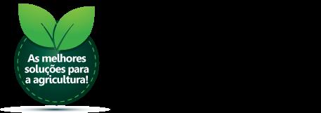 slogan2