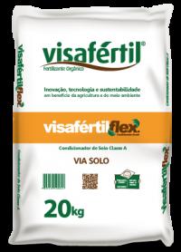 visafertil-flex