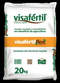visafertil-flex-embalagem