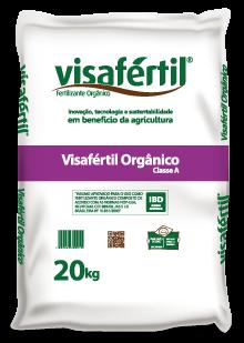 visafertil-organico-saco220px
