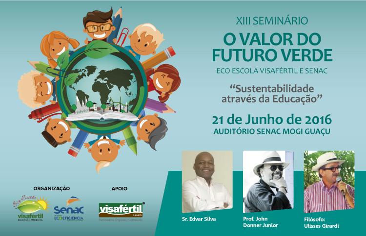 xii-seminario-o-valor-do-futuro-verde150621