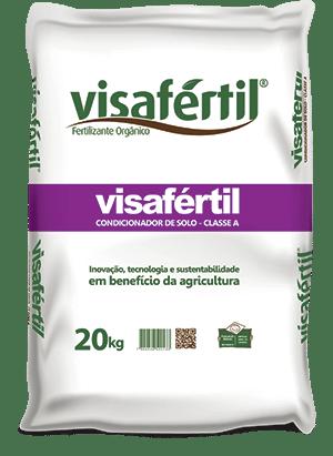 visfertil-cond-solo